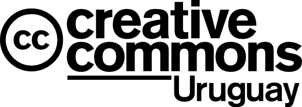 Creative Commons Uruguay
